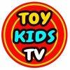 toykidsTV-Kang