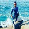 Profil de Samir-usmh