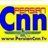 Persian-CnnTv