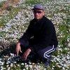 Garah-Bouabdellah