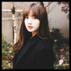 Profil de LisaManoban