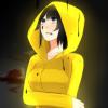 miss-tokyo-ghoul