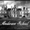 Profil de Anderson-School