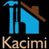 Profil de KACIMI