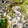 Profil de MikaielyUnAngepasse