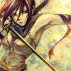 Profil de Manga-fan680