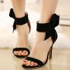 feet_love
