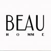 Profil de BeAuHoMmE