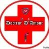 docteur-d-amour555