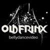 oldfrinx