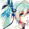 Fairychan