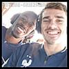 Profil de Antoine-Griezmann