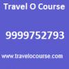 travelocourse