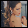 Profil de GilliesElizabeth