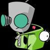 Girthedoomrobot