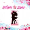 Sakura-love
