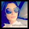 Profil de DianeGuerrero