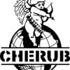 cherub44