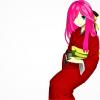 Shakura-chan