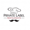 Privatelabelrestaurants