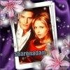 Profil de sharonadam