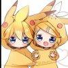 Profil de Shirayuki974