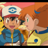 X-Univers-de-Pokemon-X