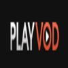 playvod-gabon