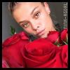 Profil de Nina-Agdal