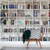 Bibliotekk