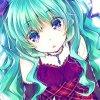 Profil de Akamie