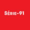 Profil de SERIE-91