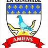 LaConcordeDamiens