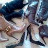 chaussuresavenerer2