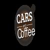 cars-and-coffee