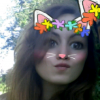 Profil de Samy666