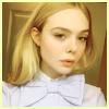 Profil de Elle-Fanning