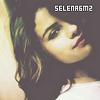 SelenaGmz