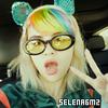 Profil de SelenaGmz