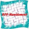 SOS--Harcelement