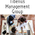 Tiberius-Management