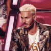 fiction-m-pokora-clara