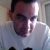 Profil de Sebastien-Benoit5108