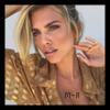 Profil de McCord-AnnaLynne