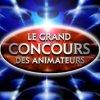 Profil de LeGrandConcoursVirtuel