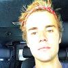 Jutin-Bieber