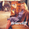 briarcliff-Repertoire