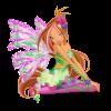 Etincelle-denfance-Winx