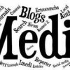 Profil de darus-media