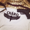 CharooV13